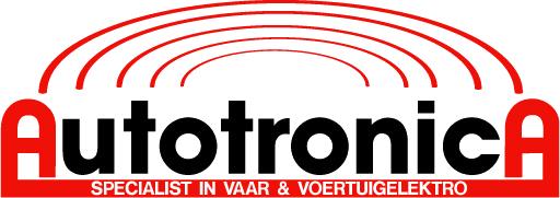 Auto Storing Oplossen | Autotronica